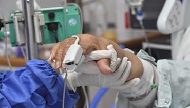 تحذير بريطاني: لون البشرة قد يؤثّر على دقة أجهزة قياس الأوكسيجين بالدم