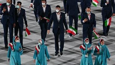 إيران تتساءل إذا كان بايدن مثل أوباما