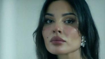 """برومو """"صالون زهرة"""" يكشف """"شراسة"""" المرأة دفاعاً عن حقوقها (فيديو)"""