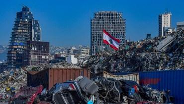 """""""منظمة العفو الدولية"""": السلطات اللبنانية تعرقل مجرى العدالة بوقاحة"""