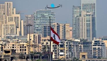 الرئاسة الفرنسية: الأمم المتحدة تحدّد حاجات لبنان خلال مؤتمر الدعم الدولي بـ350 مليون دولار