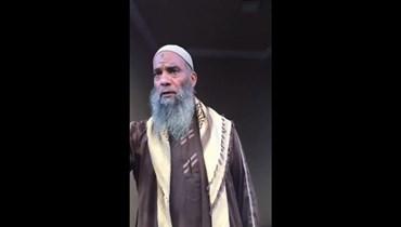 بالفيديو- تطوّرات خلدة... مخابرات الجيش توقف الشيخ عمر غصن ونجله