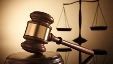 شحادة في محكمة رومية لموقوفين في قضايا إرهاب ومخدّرات: الرحمة لمن يستحقّ والعقوبة للمرتكبين في حقّ الجيش