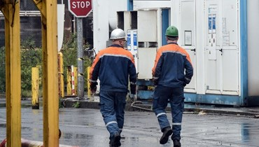 بسبب انقطاع المازوت... القطاع الصناعي مُهدَّد بالتوقّف وترقُّب ارتفاع أسعار السلع