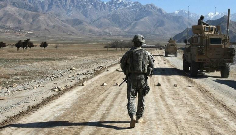 بدء تدريبات عسكرية بقيادة روسيا عند الحدود مع أفغانستان