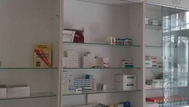 في ظل انقطاع الأدوية... هل بدائل أدوية الأطفال بالفاعلية نفسها؟