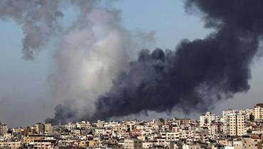 """""""حماس"""" قاتلت و""""السلطة"""" تفرّجت... لكنها حظيت بـ""""الدور""""!"""