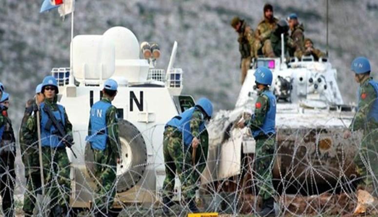 قلق من الدلالات الإقليمية لعملية شويا قبيل التمديد للقوة الدولية