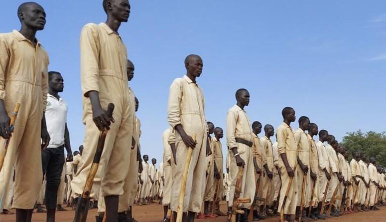 """""""ايغاد"""" تدعو إلى """"فتح سبل الحوار"""" بعد المعارك الدامية في جنوب السودان"""