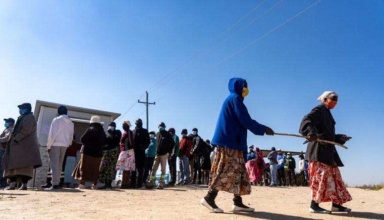 منظمة الصحة العالمية تعلن عن أول إصابة بفيروس ماربورغ في غرب إفريقيا