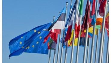تشكيل حكومة ميقاتي وإلا عقوبات أوروبية