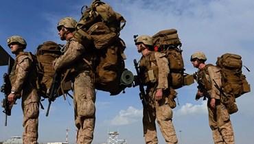 أفغانستان: إنهيار معيب يخيف الجيران!
