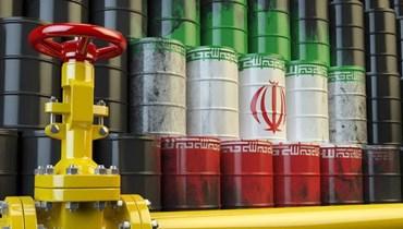"""مرقص لـ""""النهار"""": إستيراد النفط الإيراني دونه عقبات  ويحتاج إلى إعفاء خاص من الخزانة الأميركية"""