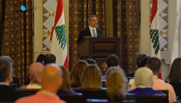 """الأمانة العامة لمجلس الوزراء أطلقت """"مرصداً وطنياً""""... مبادرة إدارية وضعت الوزارات أمام مسؤولياتها"""