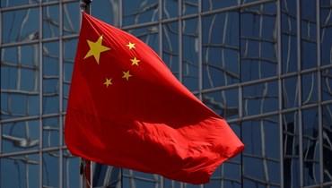 الصين تتّجه في هدوء للاشتراك في زعامة العالم