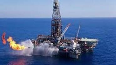 لا هدايا مجانية للعهد: الغاز المصري هل يسبق نفط إيران؟
