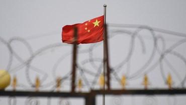 بالإرادة والقدرة تتحوّل الصين دولة عُظمى