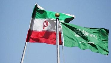 العلمان السعودي والإيراني