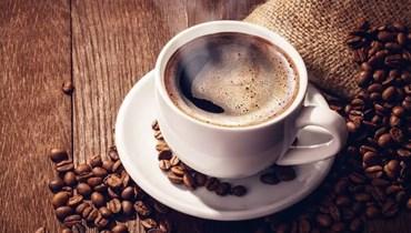 كيف تقلل القهوة من مخاطر امراض القلب؟