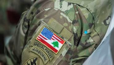 وفد الكونغرس: يجب ألّا يعتمد لبنان على الفيول الإيراني... ونمدّ الجيش بأكبر دعم خارجي بنسبة 80%
