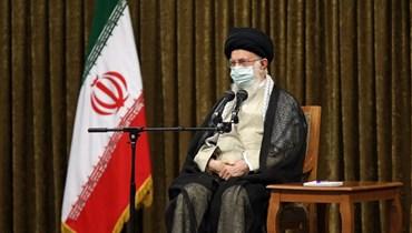لماذا تحرج طهران لبنان وتقرّبه من العقوبات؟