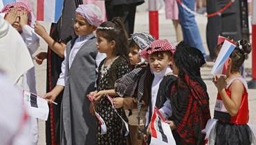 هل يحقق وضع العراق أهداف الكاظمي؟