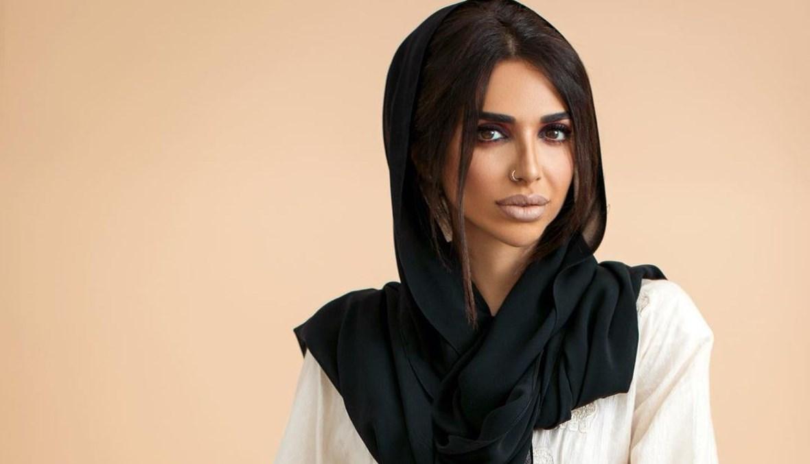 رائدة الأعمال الإماراتيّة ساره المدني