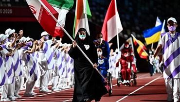 مكاسب إيرانية سورية تفرج عن الحكومة!؟