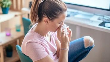 ما التوقيت المناسب لتلقّي لقاح الأنفلونزا هذا العام؟