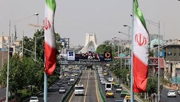 لبنان أقرب إلى مازوت إيران من غاز مصر وكهرباء الأردن!