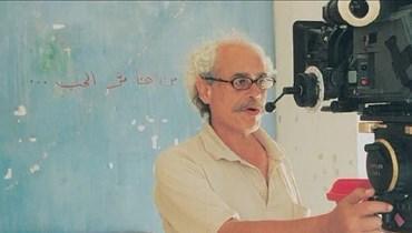 برهان علويّة رحل... أفول رواية سينمائية صريحة لذاكرة لبنان والعرب