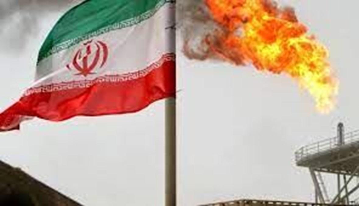 النفط الإيراني ولبنان وحزب الله