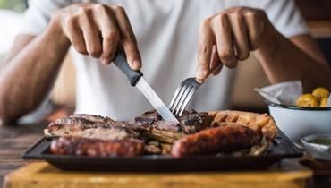 ما الأطعمة النباتية التي تؤمن حاجة الجسم من الحديد بدلاً من اللحوم؟