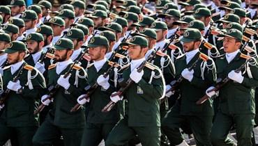 في أي حال تعرف إيران رغبة أميركا في العودة الى الاتفاق النووي مع إيران بعدما أخرجها منه الرئيس السابق ترامب فعطّله؟