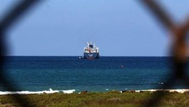 """لو استفاد لبنان من خط الغاز العربي لوفّر 5 مليارات دولار... بارودي لـ""""النهار"""": إبعاد السياسة عن قطاع الطاقة مفتاح الحلول"""
