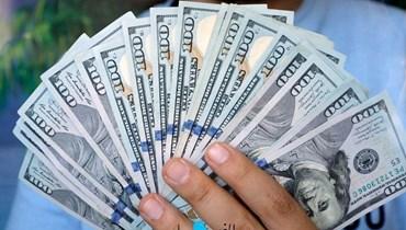 """مصدر رسمي مالي رفيع يشرح لـ""""النهار"""" آلية صرف المبلغ الذي حصل عليه لبنان من صندوق النقد """"بطريقة شفافة"""""""