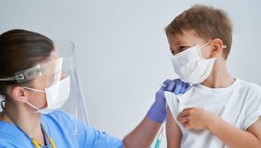 """لقاح """"فايزر"""" آمن للأطفال بين سن 5 و11 عاماً...  """"استجابة مناعية قوّية"""""""