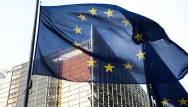 """الاتحاد الأوروبي يدين """"الترهيب"""" خلال انتخابات روسيا"""