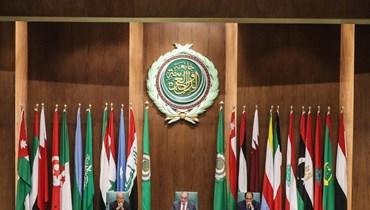 كيف عاقب العرب لبنان ولم يشاركوه في حمل الأثـقال