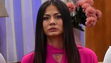 ديميت أوزدمير