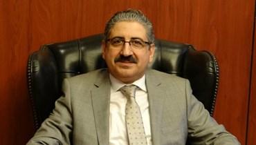 رئاسة اللبنانية: حملة ممنهجة على الجامعة والأرقام تدققها دائرة المحاسبة