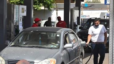 صباح الجمعة: محادثات ماكرون وميقاتي تُحدّد الدعم... الفقر بين اللبنانيين يزداد على وقع الإرباكات الداخلية