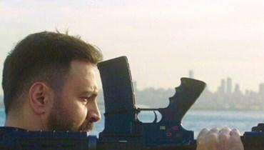 "تيم حسن يواجه ""داعش"": ""أنا هنا قائد"" (فيديو)"