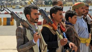 50 قتيلاً في معارك حول مدينة مأرب خلال 48 ساعة
