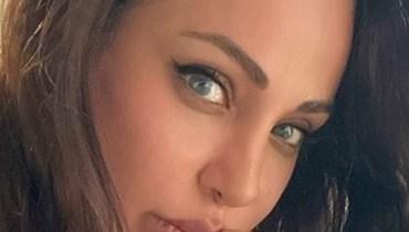 """رامانا سياحي ترفض لقب """"الممثلة البديلة"""" لأنجلينا جولي (صور)"""