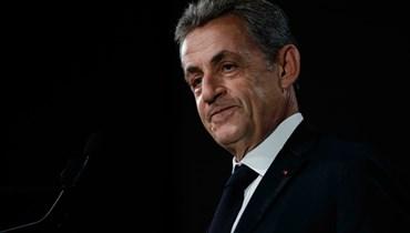 """حكم آخر على ساركوزي... هل نجت """"سفينة حكم القانون""""؟"""