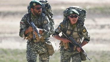 ما أسباب التوتّر الأخير بين إيران وأذربيجان؟