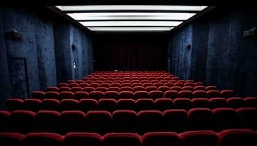 الرقابة عينها ساهرة... على المسرح