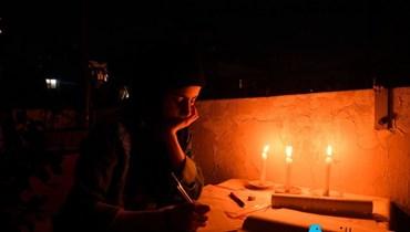 مأساة اللبنانيّين مع العتمة (حسام شبارو).