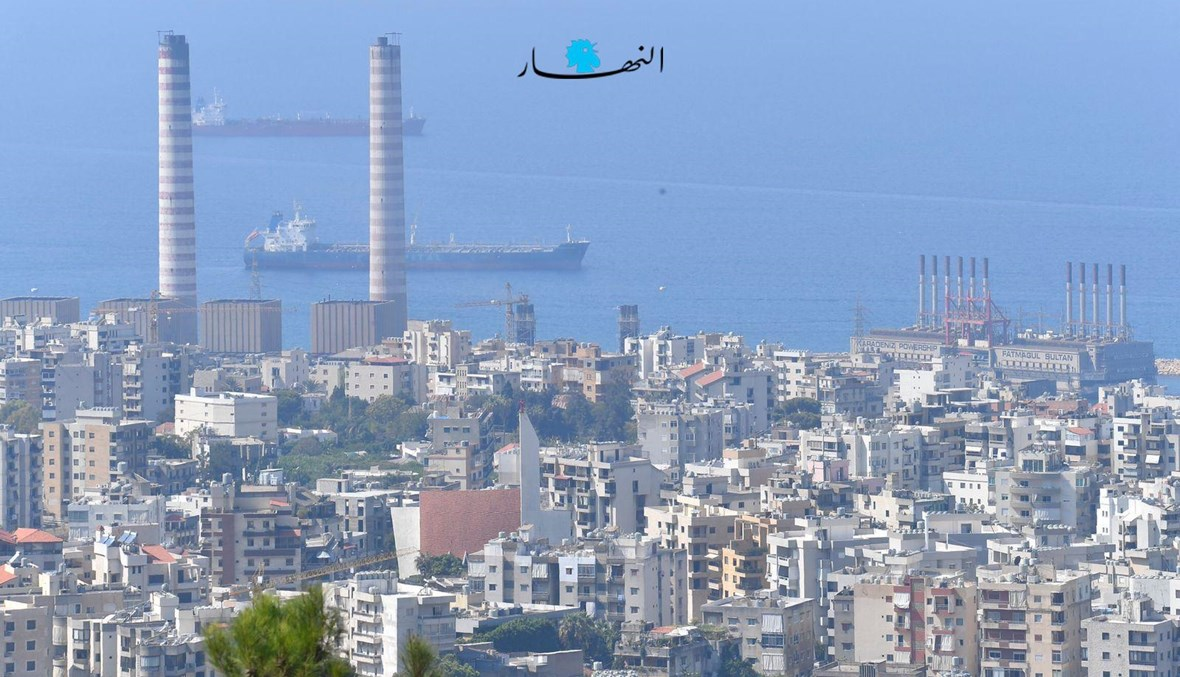 معمل الذوق (حسام شبارو).